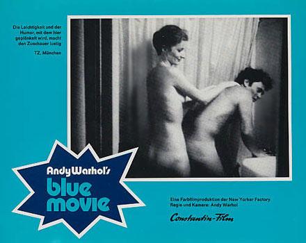 Porn Blue Movie 42